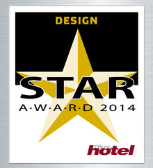 Top Hotel-Star Award